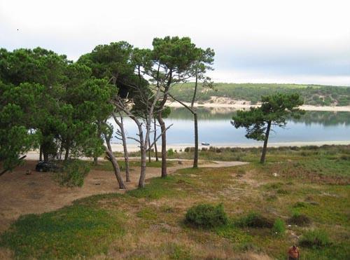 Nome:  Varanda Lagoa1.jpg Vistos: 436 Area:  48,2 KB